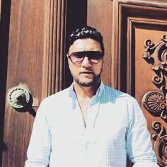 @sediqshababofficial - ! عید مبارک @saazewatan  Feel the Music of Afghanistan!  for more follow also @darimusic #love #sw #saazewatan #darimusic #persian #artist #music #dance #media #afghanistan #iran #tajikistan #afghani #me #afghansinger #afghansong #افغانستان #kabul #كابل #afghanistan - #regrann Afghan Songs, Afghanistan, Iran, Persian, Mens Sunglasses, Singer, Dance, Feelings, Videos