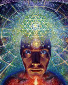 /Ascension\