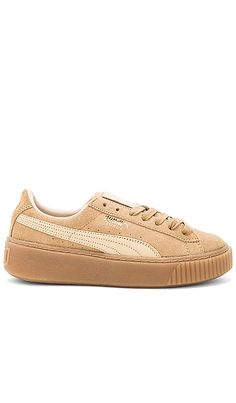 Buy puma shoes tumblr,puma fenty olive green slides