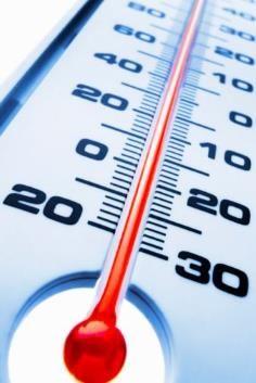 Mercury is a metal. It just happens to be liquid at room temperature.