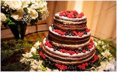 fotos-bolo-naked-cake-para-casamento