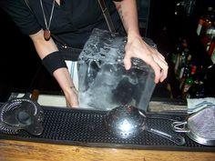 Bars | New York Drinkie
