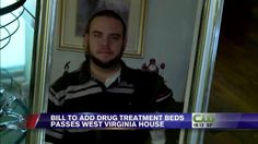 A bill to create more substance abuse treatment facilities for those with addiction has passed the House of Delegates. Pinned by the You Are Linked to Resources for Families of People with Substance Use  Disorder cell phone / tablet app March 31, 2017;  Android- https://play.google.com/store/apps/details?id=com.thousandcodes.urlinked.lite   iPhone -  https://itunes.apple.com/us/app/you-are-linked-to-resources/id743245884?mt=8com