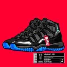 Bo Jackson Shoes, Trill Art, Nike Shoes, Sneakers Nike, Dope Cartoons, Sneaker Art, Nike Wallpaper, Cute Patterns Wallpaper, Trap