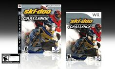 Groupon - Ski-Doo: Snowmobile Challenge for Wii or PS3. Free Returns. in Online Deal. Groupon deal price: $19.99