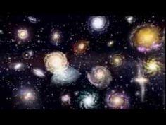 Наибольшие объекты в космосе