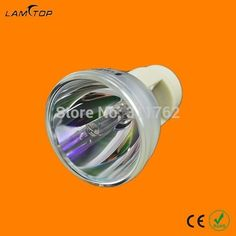 49.00$  Buy here - http://ai8h7.worlditems.win/all/product.php?id=32372607706 - Compatible projector bulb /projector lamp /audio visual lamp EC.J9900.001  fit for  H7530  H7530D  free shipping