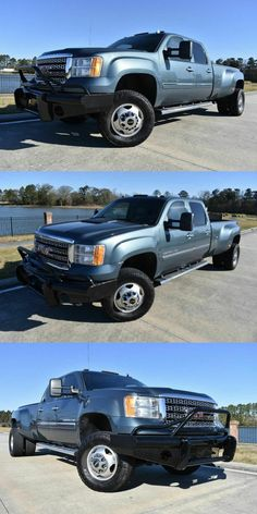 Lifted Trucks For Sale, Vehicles, Rolling Stock, Vehicle, Tools