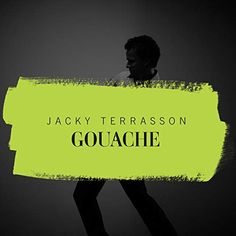 Happiness by Jacky Terrasson, one of the world's most talented and famous jazz pianist/musician. I keep on smiling everytime I hear it :-) ♥ Free Music Streaming, Oh My Love, Music Pictures, Pop Songs, Music Covers, Music Albums, Gouache, Good Music, Jazz