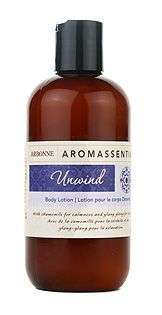 Arbonne Aromassentials Unwind Body Lotion - With the hectic pace of the holidays, everyone needs a chance to unwind. Arbonne's new Unwind Body Lotion is the perfect companion for a peaceful evening.