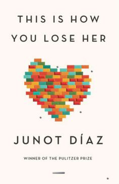 10 books to read after a breakup - doesn't apply to me but i just love book lists