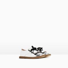 Shoes - Baby Girls | ZARA Greece