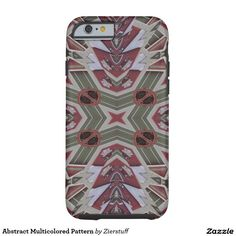 Purchase a new Abstract case for your iPhone! Shop through thousands of designs for the iPhone iPhone 11 Pro, iPhone 11 Pro Max and all the previous models! Iphone Models, Iphone Case Covers, Abstract, Pattern, Summary, Model, Patterns, Pattern Print