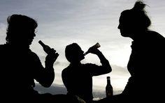 Researchers seek causes of decline in teens' risky behaviours