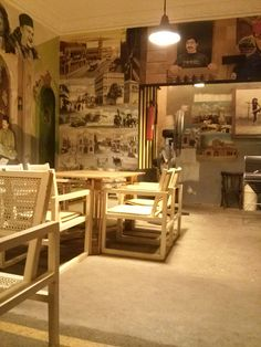 Dating restaurant i karachi