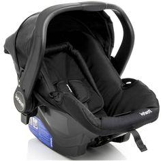 Baby Boy Car Seats, Best Baby Car Seats, Toddler Car Seat, Babys, Children, Baby Buggy, Baby Health, Baby Car Seats, Jungkook Cute