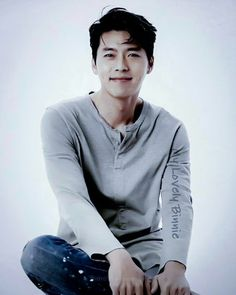 VK is the largest European social network with more than 100 million active users. Korean Celebrities, Korean Actors, Celebs, Hyun Bin, Kdrama Actors, Handsome Actors, Korean Artist, Fine Men, To My Future Husband
