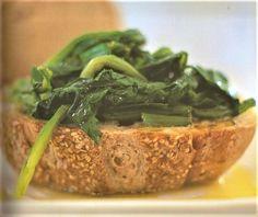 Άγρια χόρτα βραστά | Συνταγή | Argiro.gr - Argiro Barbarigou Food Categories, Paros, Steak, Cabbage, Beef, Vegetables, Recipes, Facebook, Gastronomia