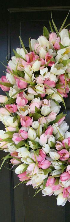 http://tokobungapedia.blogspot.co.id/p/toko-bunga-di-purwokerto-karangan-bunga.html