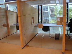 mount angel library private study areas - Google Search