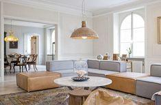 carmo-sofa-boconcept-eclectic-furniture.jpg 550×360 pixels