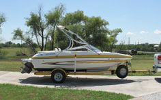 2007 Glastron Boats 185 GT Pilot Point TX for Sale 76258 - iboats.com