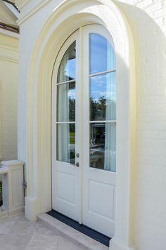 Andersen Entry Doors | Andersen Doors | Pinterest | Doors, Door ...