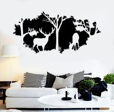 10 Simple and Modern Tips Can Change Your Life: Natural Home Decor Modern Couch natural home decor inspiration interior design.Simple Natural Home Decor Inspiration natural home decor ideas apartment therapy.Natural Home Decor Feng Shui Life. Home Decor Signs, Diy Home Decor, Boho Decor, Rustic Decor, Rustic Chic, Feng Shui, Room Stickers, Natural Home Decor, Decorating Small Spaces