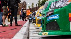 #EURONASCAR #NASCAR #Hockenheim