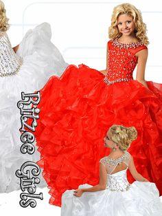 e255f27a6 24 Best Ritzee Girls! images