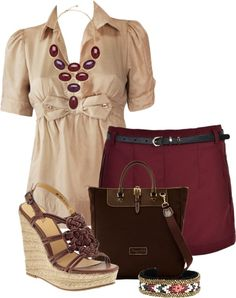 """""""Untitled #32"""" by lizzyb88 ❤ liked on Polyvore"""