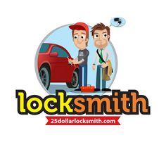 $25 Auto Lockout Service