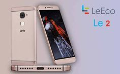 Best mobile phones Under 15000 & 16000 Rs. which is very demanding in these days, so this list is for those who want to buy a mid range smartphone with powerful specifications in India.