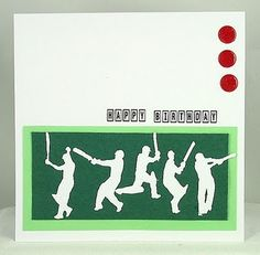 80 Best Cricket Themed Birthday Party Images Cricket
