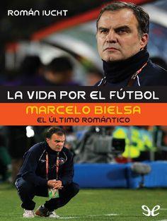 descarga libros fútbol artículos táctica, técnica gratis pdf, epub