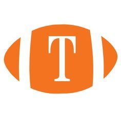 university of tennessee stickers decals - Google Search
