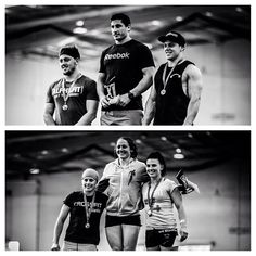 Congrats to the Rob Forte and Ruth Horrell, winners of the weekends Schwartz Challenge! From all reports one of the best competitions in Australia! @robforte_cf @cfbrandonswan @ben_garard @ruthlessnz @phillipakate89 #crossfit #crossfitaustralia#crossfitnz #crossfitcompetition #wod #thewodlife