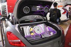 car audio demo - Поиск в Google