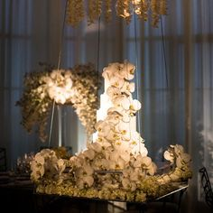 10 Creative Ways to Make Your Wedding Stand Out