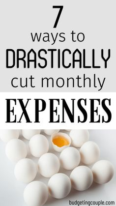Save Money On Groceries, Ways To Save Money, Money Tips, Money Saving Tips, Saving Ideas, Frugal Living Tips, Frugal Tips, Budgeting Finances, Budgeting Tips