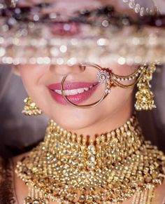 Ideas for wedding party photography poses backgrounds Indian Wedding Photography Poses, Bride Photography, Party Photography, Indian Bride Poses, Photography Ideas, Photography Flowers, Fashion Photography, Bride Indian, Photography Brochure