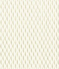 Kravet 31643.1 Fabric