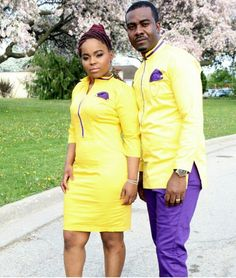 Looking for the most stylish Latest Senator Styles For Couples, then here's it all for you. The most stylish couples senator wears Couples African Outfits, African Dresses Men, Latest African Fashion Dresses, Couple Outfits, African Print Fashion, African Women, African Shirts For Men, African Attire For Men, African Clothing For Men