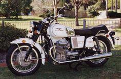 moto-guzzi-ambassador-any-moto-guzzi-eldorado-fans-cycleworld-forums-63466.jpg (840×555)