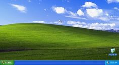 Microsoft urges Windows XP users to immediately Migrating to Windows 8.1