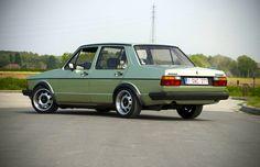 Vw Fox, Transportation Technology, Mk 1, Volkswagen Jetta, Hot Rides, All Cars, Vw Beetles, Automotive Design, Car Pictures