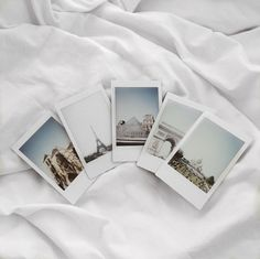 polaroids from paris✨ #polaroids#polaroidphotos#tumblr#aesthetic#aesthetictumblr#white#france#paris#travel#travelling#traveller#photooftheday#potd#photograph#photographing#photography#photo