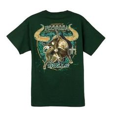 Guy Harvey USF shirt-OWN IT!!! Get yours at Bulls Outfitter on Fowler Ave!!