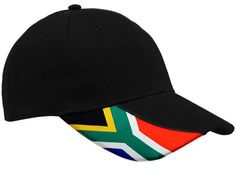 Heavy brushed cotton. - Branded Caps & Headwear Supplier in South Africa - Best Branded Headwear & Caps for you - IgnitionMarketing.co.za
