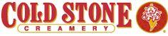 Cold Stone Creamery  (360) 733-5334 -coldstonecreamery.com  3908 Meridian St, #108, Bellingham, WA